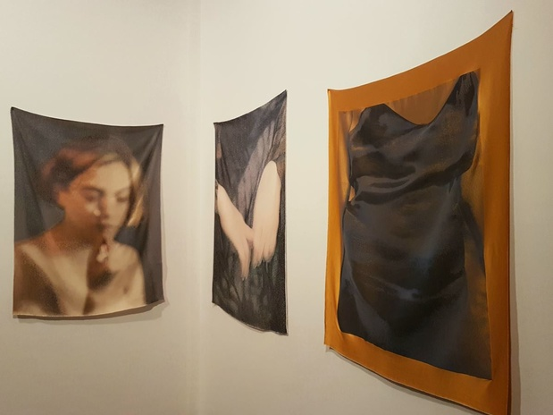 Rosanna lefeuvre artiste 1 medium