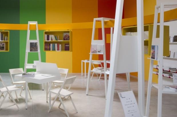 Interview matali crasset entretien design art 15 1 medium