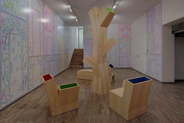 Interview matali crasset entretien design art 14 1 medium