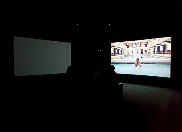 Angelica mesiti exposition palais de tokyo 13 1 medium