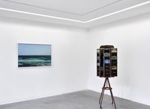 Louis-Cyprien Rials—Galerie Eric Mouchet