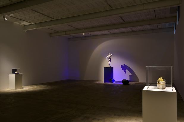 Install view galerie marian goodman slash paris 1 medium