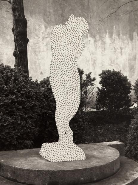 Galerie thierry bigaignon henri foucault le corps infiniment 4 medium