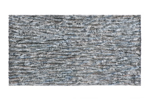 Lee jin woo 2019 papier hanji pigment et charbon de bois maria lund 4 original 1 small2