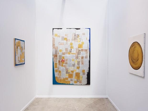 Anna eva bergman artparis art paris 2019 6 1 medium