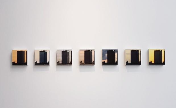 Silvana reggiardo artparis art paris 2019 4 1 medium