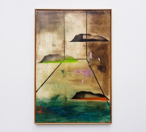 Benoit maire artparis art paris 2019 5 1 medium