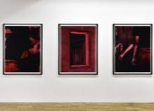Lenny Rébéré—Galerie Isabelle Gounod