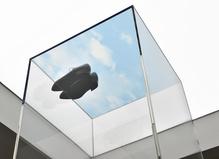 Giulio Paolini—Galerie Marian Goodman