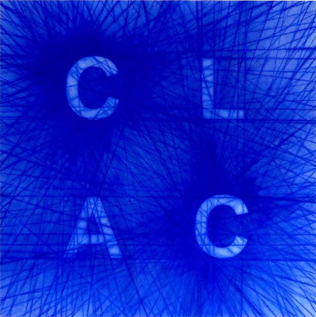 Clac 1 medium