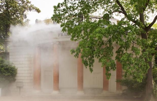 Biennale de Venise 2019—Revue de presse