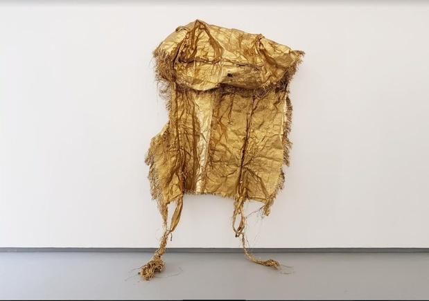 Galerie chez valentin eric baudart paris exposition critique 1 1 medium