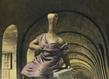 Pompidou dora maar 29 rue d astorg slash paris 1 grid