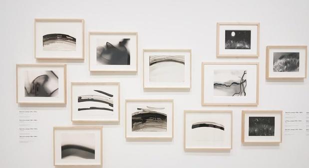 Dora maar centre pompidou exposition paris 1 1 medium