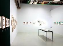 Dora Maar—Centre Pompidou