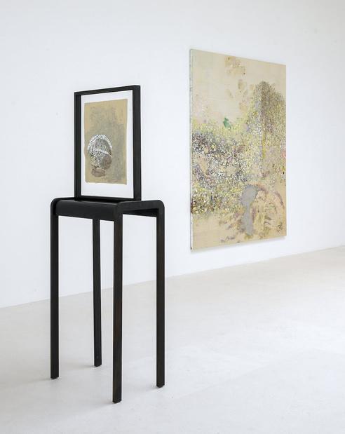 Ellen gallagher exposition artiste paris 1112 1 medium