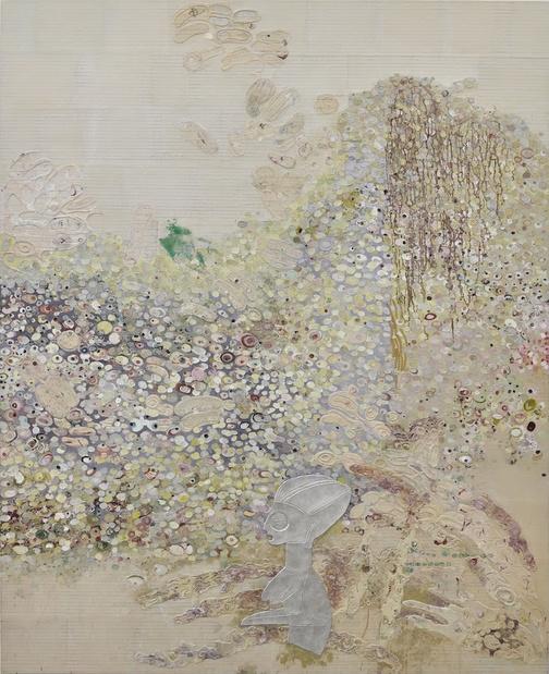 Ellen gallagher exposition artiste paris 112333 1 medium