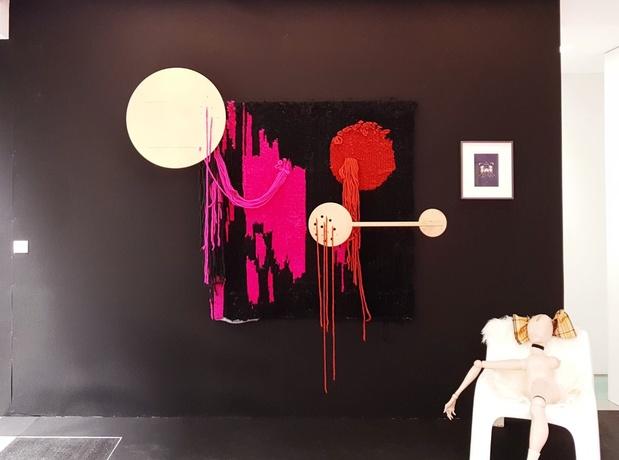 Jakob lena knebl galerie loevenbruck paris 14 1 medium
