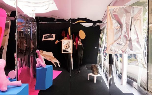 Jakob lena knebl galerie loevenbruck paris 15 1 medium