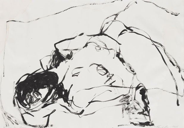 Tracey emin 9 1 medium
