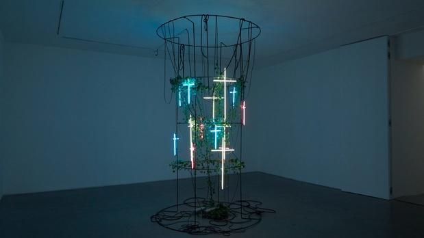 Bianca Bondi—VNH Gallery