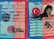 Gozde ilkin id card 1 grid
