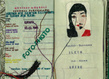 Gozde ilkin special passport 2009 1 grid