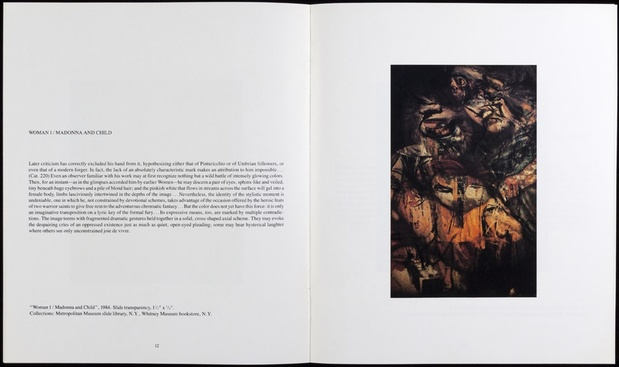 Andrea fraser artiste article 16 1 medium