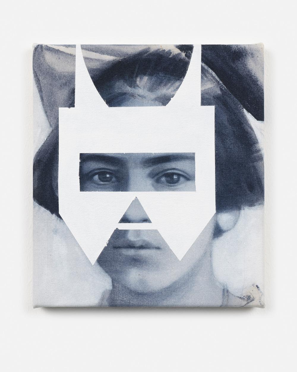 Giulia andreani peinture peintre 2 original