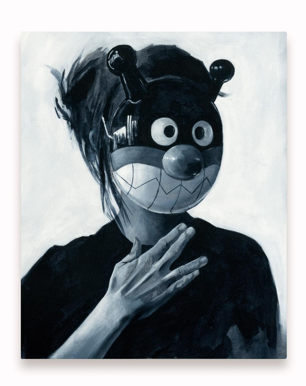 Giulia andreani peinture peintre 3 original