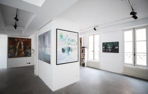 A2z art gallery exposition paris art contemporain 12 1 small2