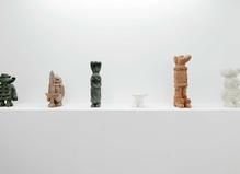Stefan Rinck—Semiose Galerie