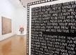 Dorothy iannone exposition artiste centre pompidou paris 12 1 grid