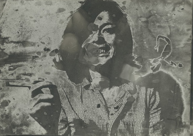 Sigmar polke le bal exposition 1 1 medium