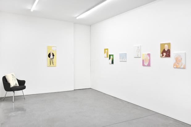 Mieko meguro dan graham galerie marian goodman 13 1 medium