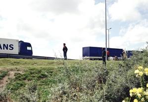 Calais centre pompidou 13 1 small2