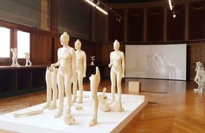 Beaux arts de paris palais sculptures infinies 12 1 small2