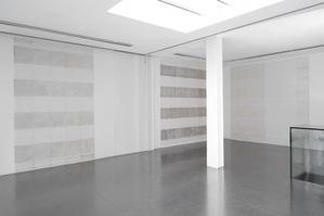 Galerie loevenbruck paris michel parmentier exposition 12 1 small2