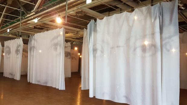Christian boltanski centre pompidou exposition paris critique beaubourg 15 1 medium