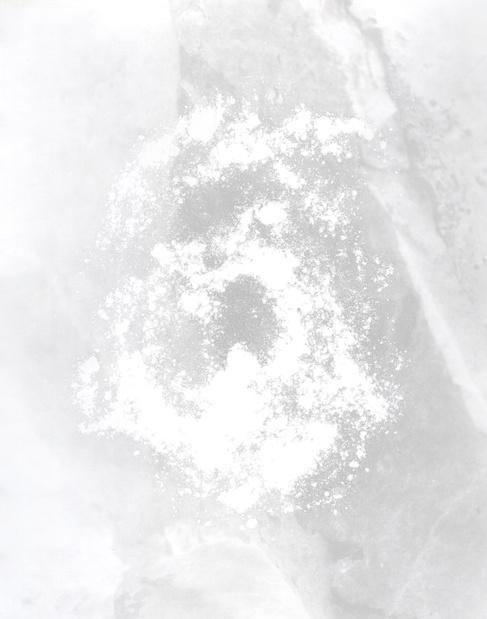 Gtb sabine mirlesse dust%20no%202 courtesy galerie thierry bigaignon 1 medium