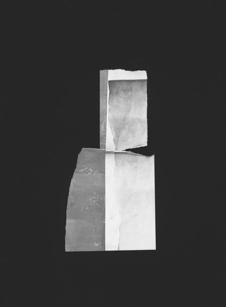 Gtb sabine mirlesse pietra di luce giuntura courtesy galerie thierry bigaignon 1 medium