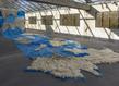 Ouassila arras des histoires d eau photo courtesy les tanneries cac amilly 14 1 grid
