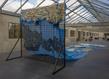 Ouassila arras des histoires d eau photo courtesy les tanneries cac amilly 21 1 grid