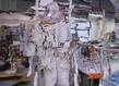 Lafayette anticipations exposition fondation paris rachel rose 2020 32 1 grid