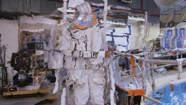 Lafayette anticipations exposition fondation paris rachel rose 2020 32 1 medium