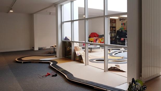 Centre art contemporain clamart chanot tan 1 medium