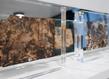 Biennale de limage tangible bit 20 copyright bit 20 paris 16 1 grid