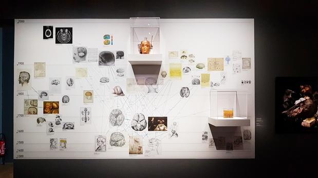 Centre pompidou exposition paris 12 1 medium