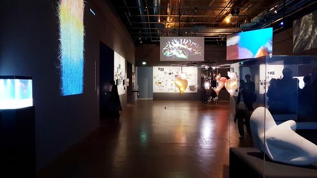 Centre pompidou exposition paris 13 1 medium