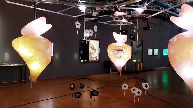 Centre pompidou exposition paris 14 1 medium